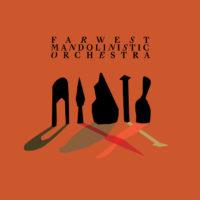 Farwest Mandolinistic Orchestra