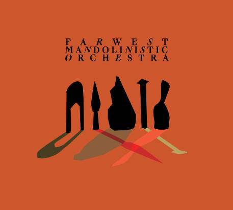 Farwest Mandolinistic Orchestra, FAMOR